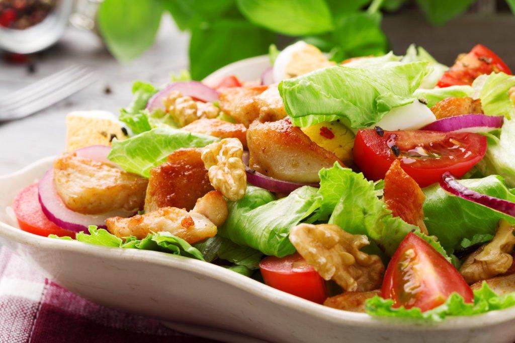 dieta cetogénica cíclica 1