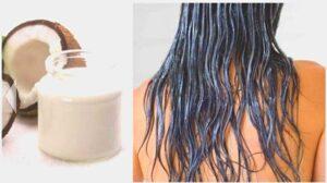 tratamiento para el cabello maltratado y puntas abiertas