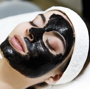 Cuidar y rejuvenecer la piel