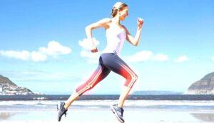 No Dañar tus Articulaciones con actividad fisica