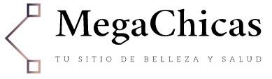 MegaChicas