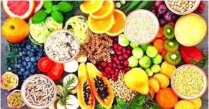 magnesio para veggies fuentes
