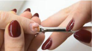 Uñas de Gel diseños