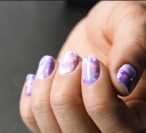 accesorios para uñas de gel