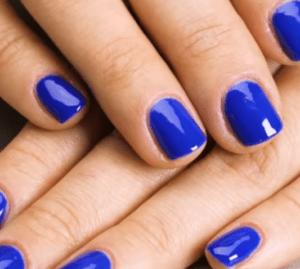 accesorios para uñas semipermanentes