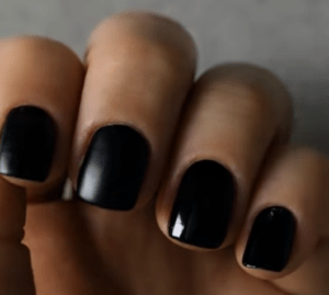 accesorios para uñas acrilicas